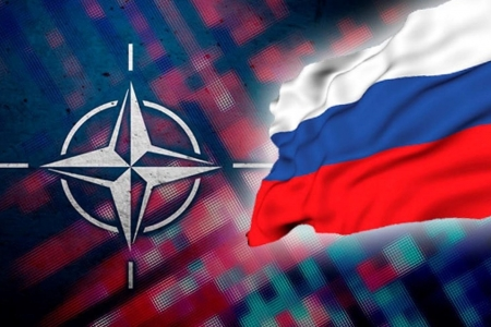 Есть ли будущее у НАТО?