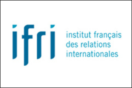 Ifri's Russia/NIS Center is pleased to announce a new issue of