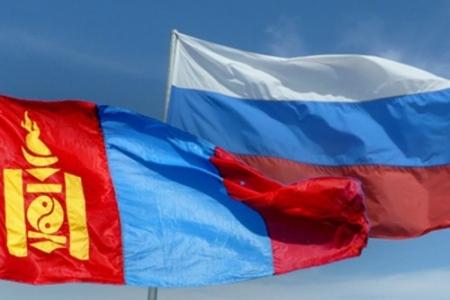 95-летие дружбы России и Монголии отметили в МИД РФ