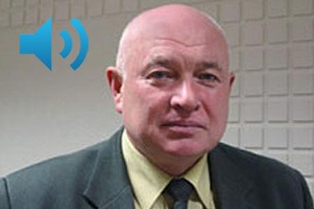 Павел Золотарев: Россия и США должны возвращаться к нормализации отношений