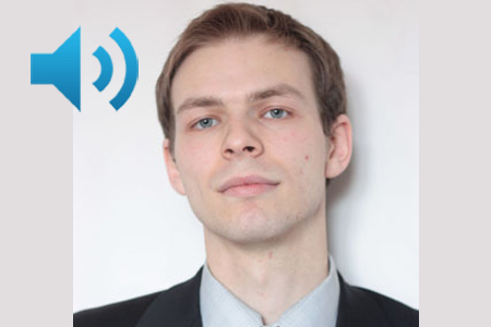 Павел Тимофеев: Сложившуюся во Франции ситуацию нельзя назвать простой
