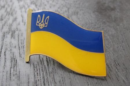 Внешнеполитические разочарования Украины