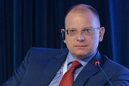 К. Долгов: «В странах Запада преобладает политика двойных стандартов»