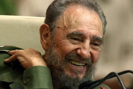 Фидель ушел в вечность,  оставив кубинцам суверенную и свободную страну, которую он прославил на весь мир