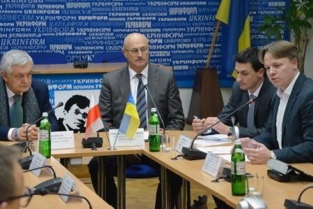 Исторические мифы Киева и Варшавы
