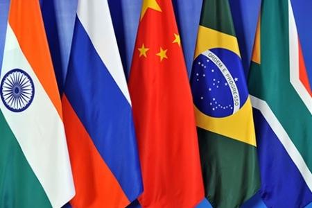 «Развивающиеся экономики в новой мировой финансово-экономической архитектуре»