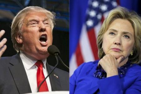 Американские поляки и выборы в США