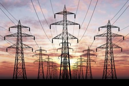 Интеллектуальная энергетическая система: перспективы для России