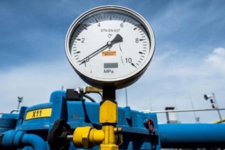 «Газовое измерение» оси Москва-Анкара-Тегеран