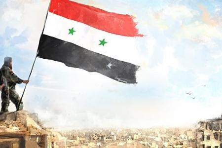Освобождение Алеппо – заветный ключ к завершению войны?