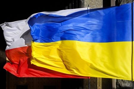 Польша - Украина: от любви до ненависти