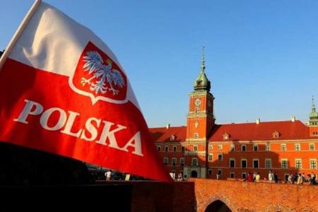 Польша решает демографические проблемы за счёт Украины