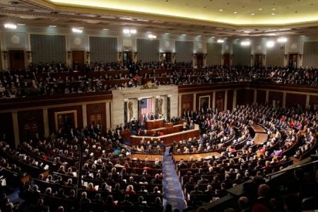 В США и ЕС создаются «межведомственные комитеты» спецслужб для борьбы с «российским влиянием»