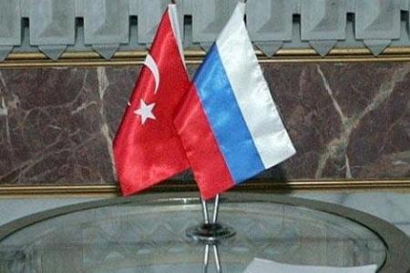 Татьяна Шувалова: «Турция продолжит политику лавирования»