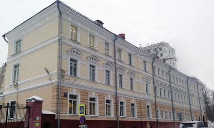 Отзывы о медицинском центре фамилия челябинск