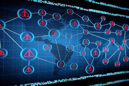 Информационная безопасность России в контексте геополитики