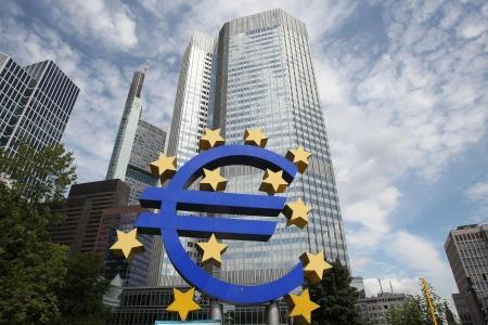Европа на пороге нового витка банковского кризиса