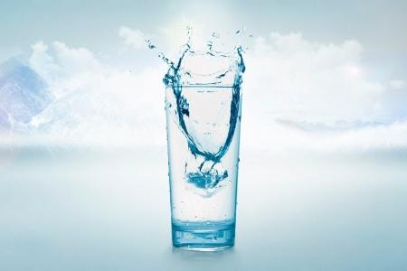 Конец эпохи «Водяных перемирий»
