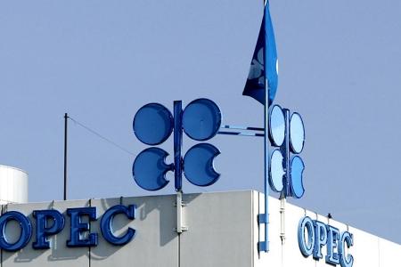 Сделка ОПЕК – плохая новость для американского газа  и хорошая новость для СПГ