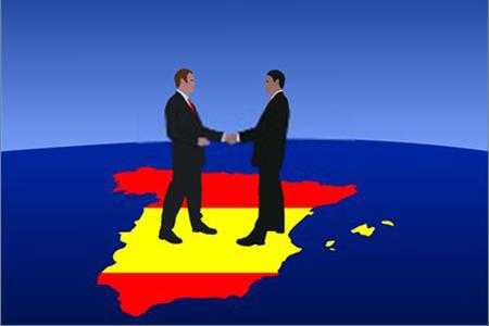 Об искусстве договариваться с испанцами