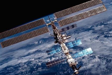 Договору о космосе - 50 лет