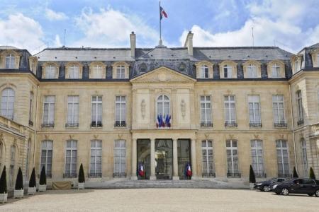 Предвыборная кампания во Франции: раскол общества и выбор пути