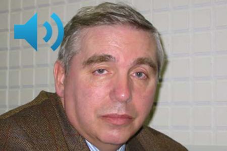 Александр Коновалов: Изменения в мире будут значительными