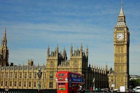 Научное сотрудничество России и Великобритании: новые горизонты