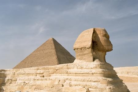 Каир в поисках «африканской идентичности»