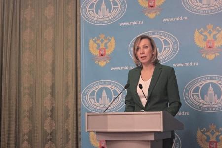 Переговоры в Астане: дадут ли импульс сирийскому урегулированию?
