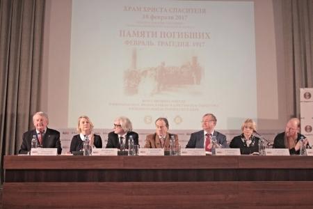 Сергей Степашин: Февральская революция самая трагичная в мировой истории