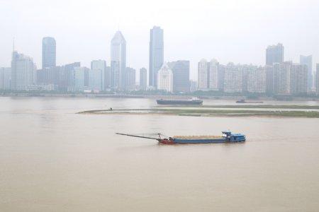 Китай: экономическая глобализация с опорой на мудрость