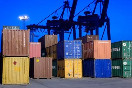 США и Германия на пороге торговой войны?