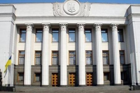 Заповедник для историков: как на Украине строят антиутопию