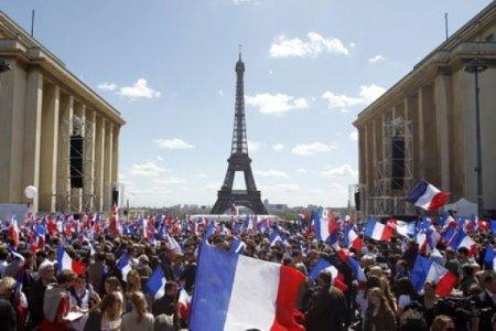 Франция на распутье: какой быть Европе?