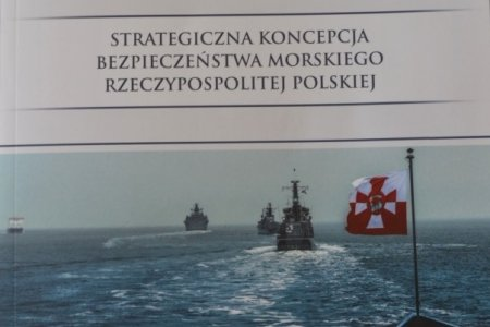 Выйдет ли Польша в Мировой океан?