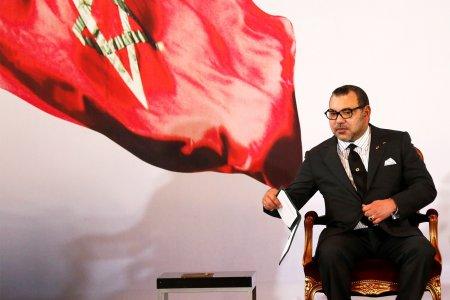 Возвращение Марокко в Африканский Союз: ведет ли Рабат двойную игру?