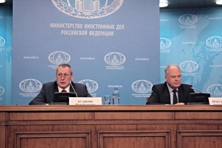 Молодежь составила 80% от числа завербованных террористами россиян