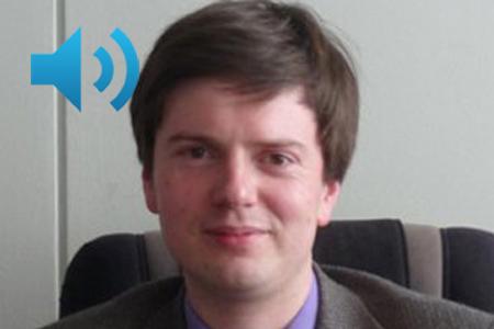 Алексей Кузнецов: Действия Дональда Трампа беспокоят ЕС