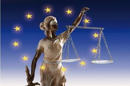 ЕСПЧ в плену «двойных стандартов»