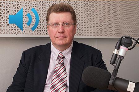 Александр Воронцов: США будут уделять северокорейской ядерной проблеме пристальное внимание