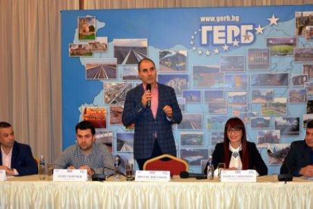 Поствыборные Балканы: раскол в Болгарии и преемственность власти в Сербии