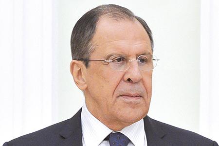 К 25-летию установления дипотношений со странами Центральной Азии