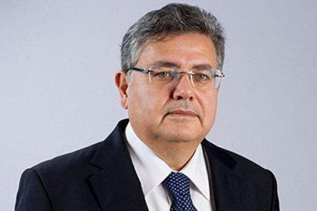 Хусейин Дириоз: «Турция заинтересована в восстановлении стратегического партнерства с Россией»