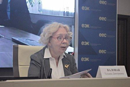 ЕАЭС выходит на позитивную тенденцию экономического развития