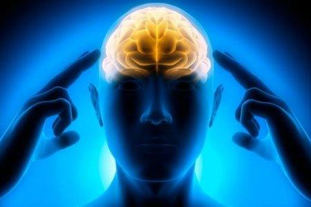 Ученые впервые помогли паралитику двигаться силой мысли