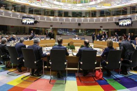 Юбилейный саммит ЕС: единство в ошибках, различия в разумном