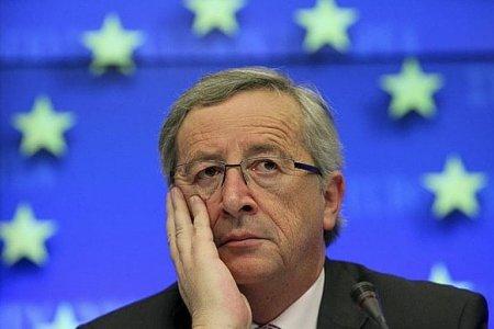 Европейские выборы и европейский выбор