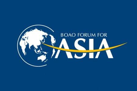 С.Катырин, президент ТПП РФ: Боао – это пропуск российским компаниям на азиатские рынки