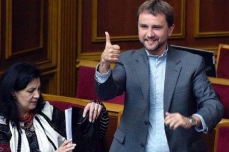Западные историки уличили директора Украинского института национальной памяти во лжи